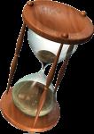 Hourglass_2