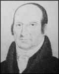 Abner Jones 1772-1841