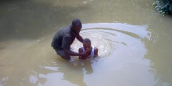 baptism-01