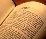 bible-025