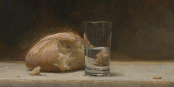 bread-water