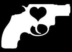 heart-gun-1