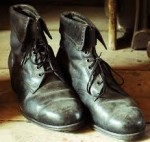 old_shoes