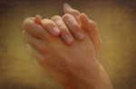 praying-hands