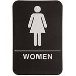 restrooms-3
