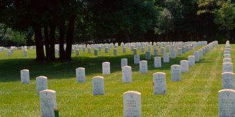 va-headstones