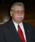 Frank R. Willams